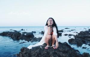 【兰达岛图片】泰美丽【曼谷 甲米-兰达岛 华欣】