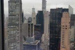 2015年11月深秋——和纽约有个约会