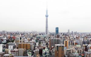 【日光图片】东京及周边古城四天三晚最酷玩法