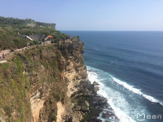 bali,冬天里艳丽的旅行----7 2巴厘岛,香港九日自由行