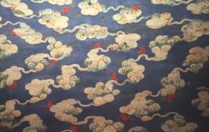 【北京图片】北京艺术博物馆