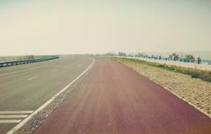 【巢湖图片】莫要负了这大好春光——环巢湖两日骑行