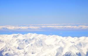 【乌鲁木齐图片】我只想走我的新疆之路 ||新疆伊犁9天环草原||