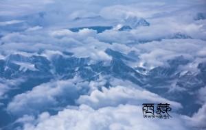 【阿里图片】2015 国庆  藏   阿里日记
