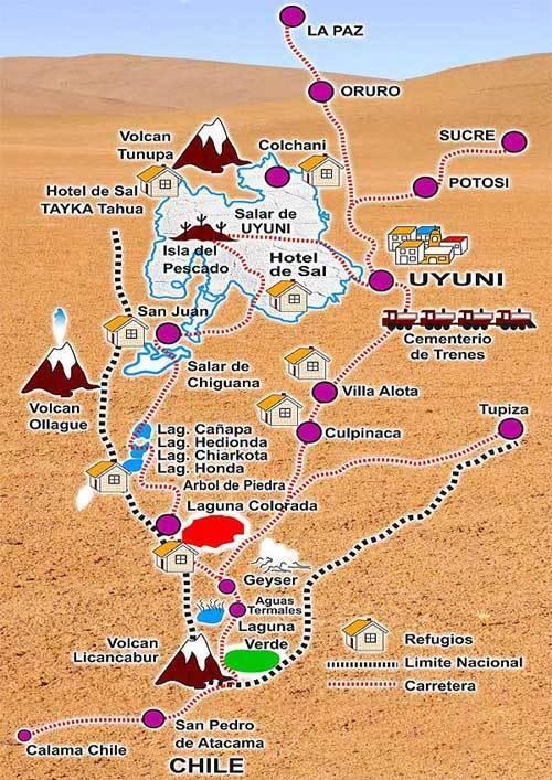 罗德岛地图超清中文版