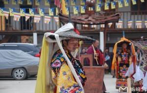 【丙中洛图片】小女汉子的怒江傈僳族自治州的环游小记