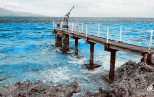 【锡基霍尔图片】带你体验单纯的快乐——记菲律宾海岛九日游(杜马盖地、锡基霍尔、苏米龙、薄荷)