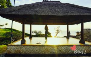 【蓝梦岛图片】{阳光下,不愿辜负一寸光阴}——南纬8°的巴厘岛踏浪6日行(附巴厘岛医疗体验)