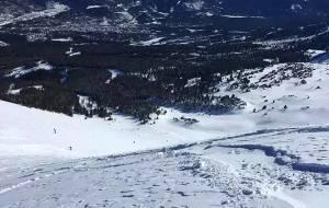 【科罗拉多州图片】科罗拉多州七大雪场攻略(一)Breckenridge