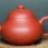 一壶茶777