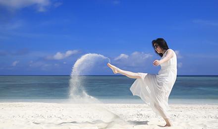 海南西沙群岛4日3晚·南海之梦首航·西沙旅游纯玩起