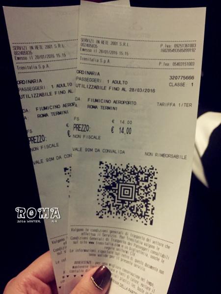 意大利歌曲妈妈曲谱-在机场拍了张马蜂窝行李牌的照片~   下面这个是机场的手推车归还处