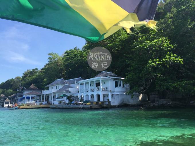 海地自助遊攻略