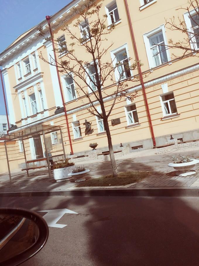 基輔自助遊攻略
