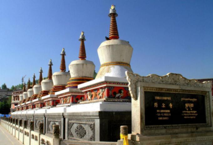 西藏游玩大全