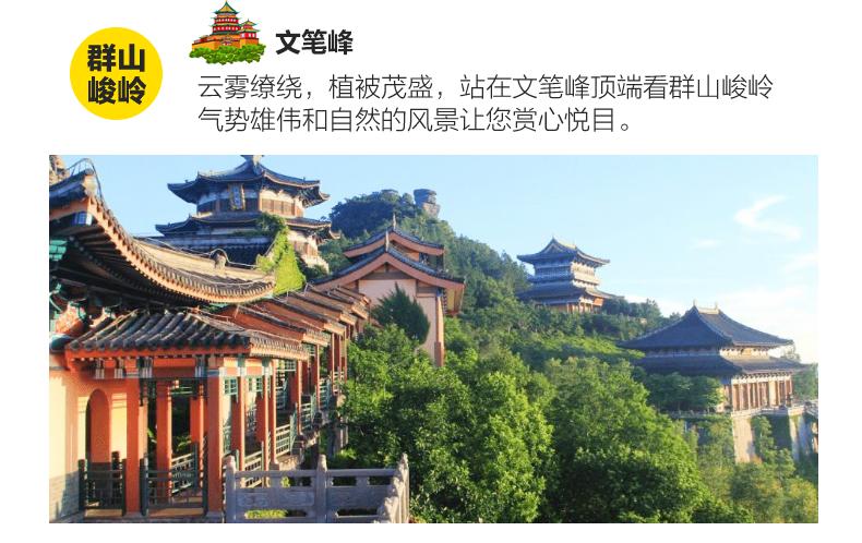 文昌和琼海的人口谁最多_文昌和带图片