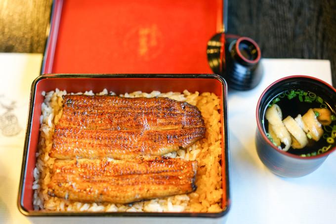東京·美食物語 106