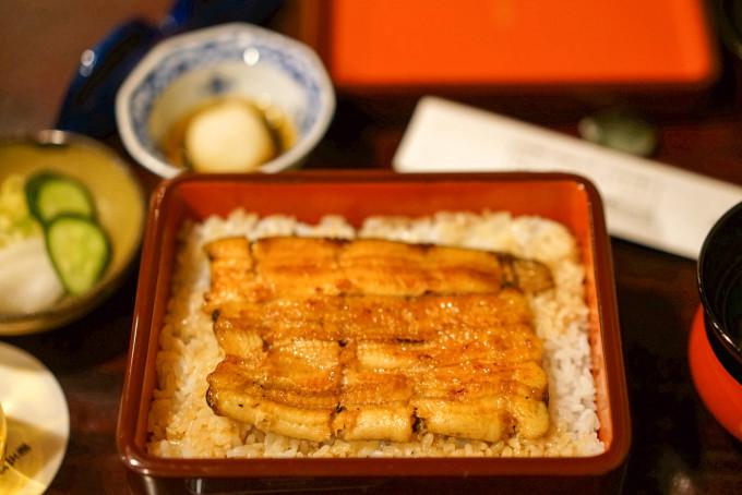 東京·美食物語 102