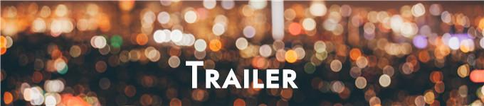 片花 Trailer