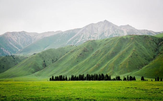 新疆面积多少人口多少