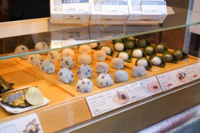 東京·美食物語 47