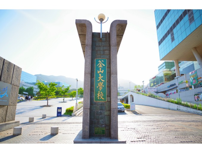 【釜山物語】一封來自大海的情書 148