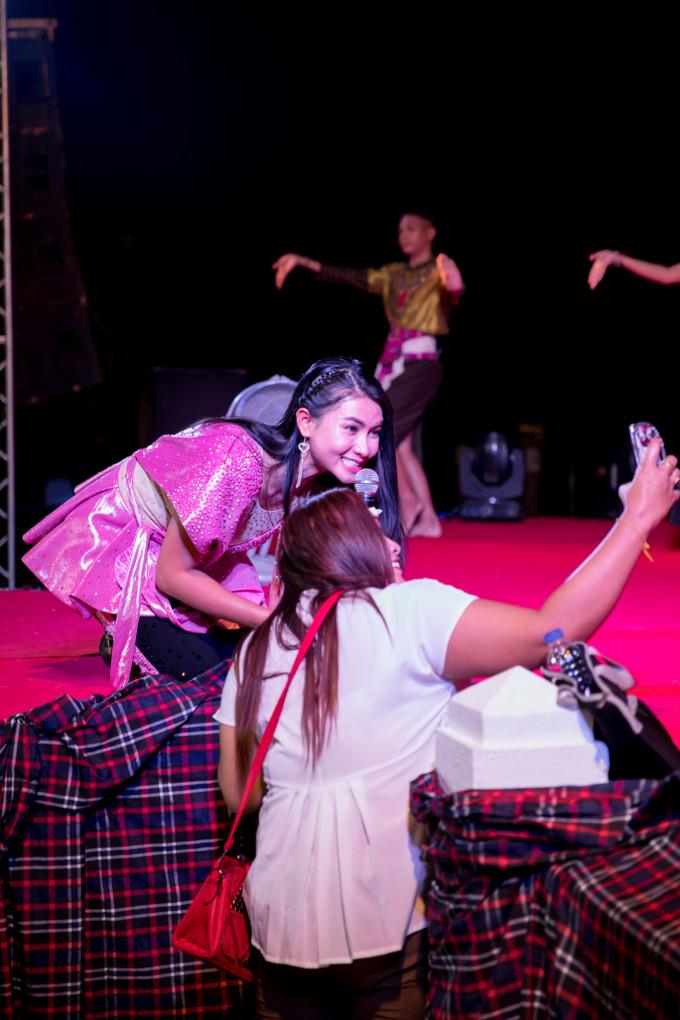 非著名景點打卡偏執狂的自我救贖 — 泰國伊森地區行記 247