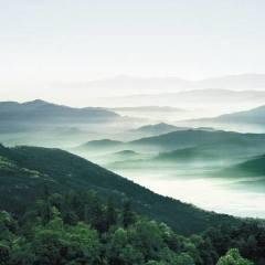 一分快3 ·观音潭出来是整个南昆山最富贵的地段