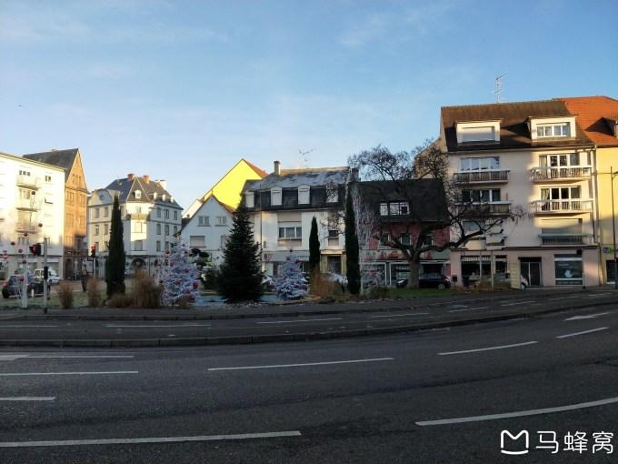 慕尼黑自助遊攻略
