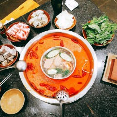 重庆特色美食小吃有哪些图片