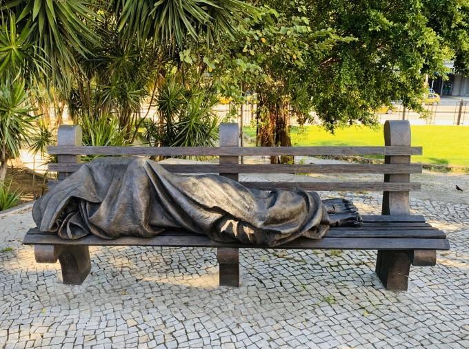 里約熱內盧自助遊攻略