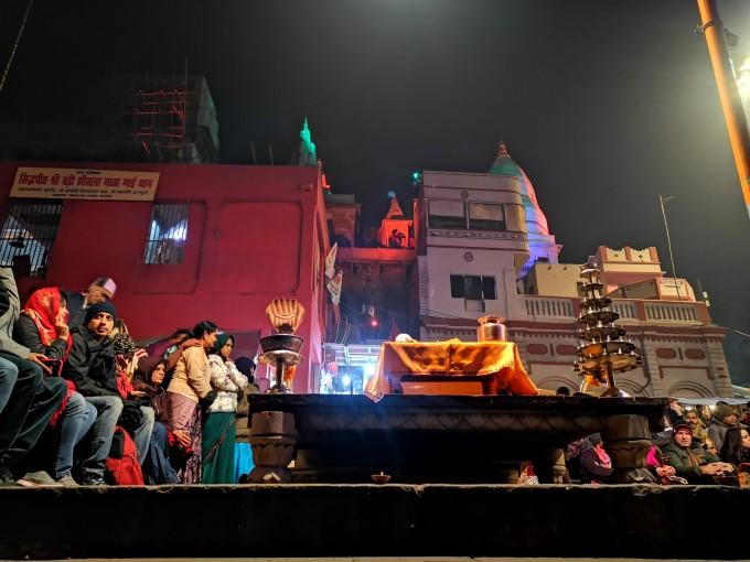 印度自助遊攻略
