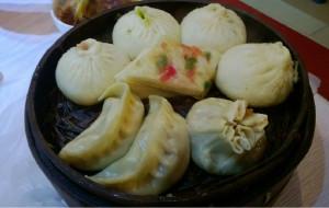 绿色吴记粥铺菜单_兴化美食,兴化美食攻略,兴化旅游美食攻略 - 马蜂窝