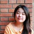 胡夏刘��)_陈夏红:西敏寺,圣地的三次方,旅行家陈夏红的专栏-马蜂窝