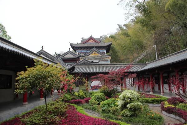 Kết quả hình ảnh cho 五祖寺
