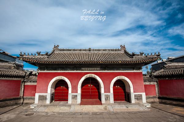 【北京端午节天气】2017端午节北京天气预报,端午节北京天气预报