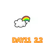 DAY11  2.2
