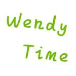 WendyTime