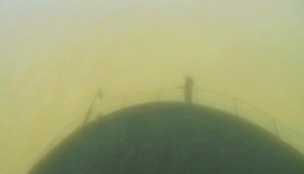 伊洛瓦底江之水